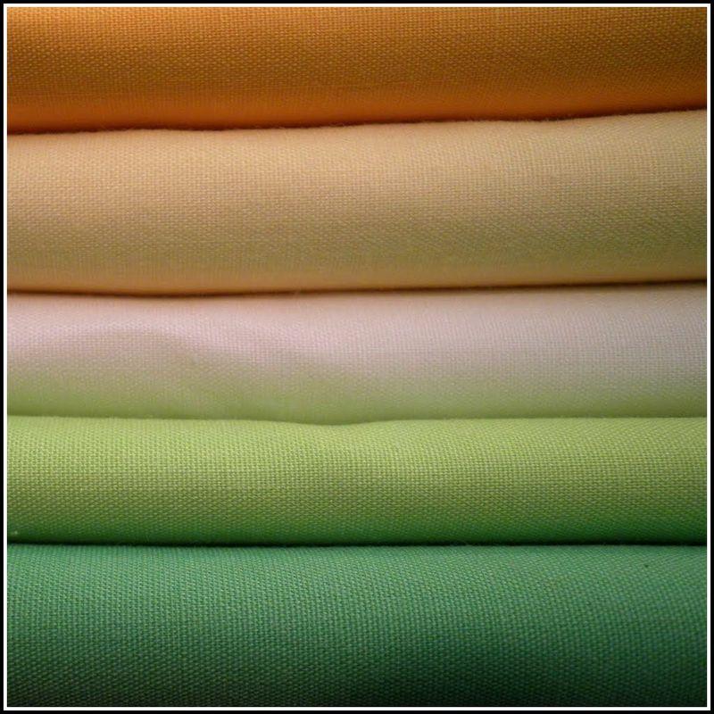 PRE Fabric 1